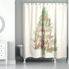 christmas shower curtain hooks clearance marvelous design awesome target . Christmas Shower Curtain Hooks Bathroom Rugs Bath Set