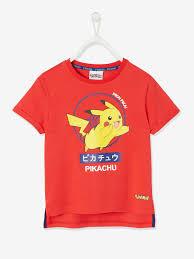 Kindermode von Pokemon günstig online kaufen bei fashn.de