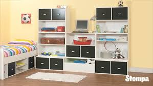 Children s Beds and Bedroom Furniture from Room to Grow