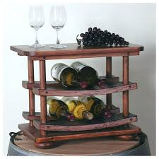 wine rack jk adams co wine rack jk adams wine rack large image for