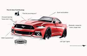 2015 s550 ford mustang diagram mustang performance parts 2015 s550 mustang diagram