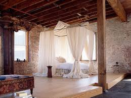 Fascinating Cool Canopy Beds 79 On Modern House with Cool Canopy Beds