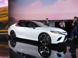 2018 toyota camry price.  camry this is the new 2018 toyota camry youu0027ll buy thousands of them inside toyota camry price n