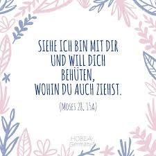 Baby Spruch Taufe Spruch Zur Taufe Von Babys Siehe Ich Bin Mit