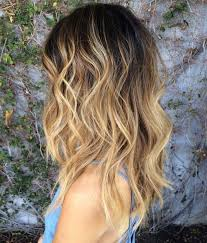 Image result for wavy hair