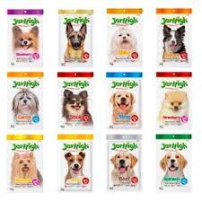 <b>dog treat</b> - <b>Pet</b> Food & Treats Prices and Online Deals - <b>Pet</b> Care ...