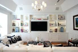built in wall unit design ideas arresting built in wall units image gallery in family room