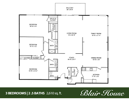 Bedroom Bath House Plans Bedroom Bath House Plans Bedroom House    Pleasing Bedroom Bath House Floor Plans Story Bedroom