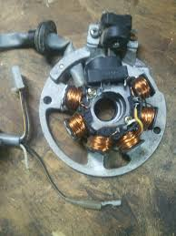 yerf dog 90cc wiring atvconnection com atv enthusiast community viewitem item 180609439955 sspagenam e strk mewnx it and the generic 2 white plug cdi i need an ac cdi right bit to late to ask lol