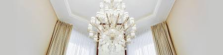 downers grove elmhurst chandelier cleaning services chandelier cleaning services winnetka naperville il