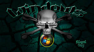 Hacker news (tahav) is the most popular cyber security and hacking news website read by every information security professionals. Hacker Fond D Ecran Fenetre 8 Fond D Ecran Crane Et Os 1920x1080 Wallpapertip