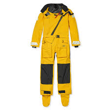 Musto Drysuit Size Chart Musto Hpx Gore Tex Ocean Drysuit