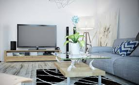 Living Room Color Schemes Grey Couch Grey Laminate Flooring Living Room Small Home Theater Ideas Brown