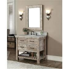 36 inch white bathroom vanities. 36 Inch White Vanity Rustic Bathroom Quartz Marble Top Vanities