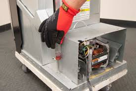 How Does A Trash Compactor Work How To Replace A Motor Centrifugal Switch In A Trash Compactor