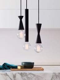 beacon pendant lighting. Beacon Pendant Lighting H