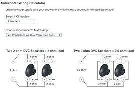 parralle dual voice coil wiring diagram medium size of wiring 4 ohm parralle dual voice coil wiring diagram full size of 4 ohm dual voice coil wiring diagram