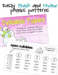 Phonics Patterns Extraordinary Phonics Mini Books Set 48 The Classroom Key