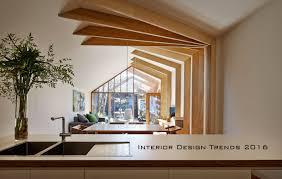 Small Picture Interior Design Trends 2016 Design Institute of San Diego