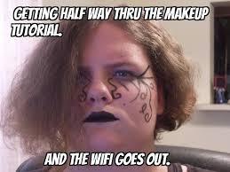funny makeup memes funny makeup memes funny makeup memes