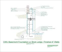 retaining wall footing retaining wall enjoyable wall design found on google from com building science example retaining wall