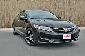 honda accord coupe 2016.  Accord 2016 Honda Accord Coupe01  Inside Coupe O
