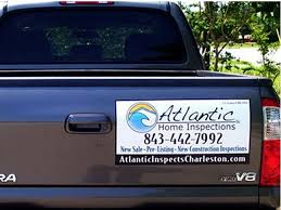 Car For Sale Sign Examples Printable Car For Sale Sign Template Examples Free Random Car