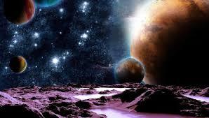 Otros mundos habitables en el universo | VIDA | PERU21