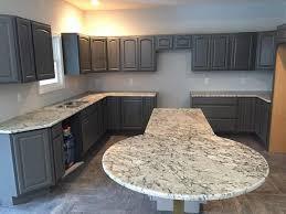 wl cm stone works granite countertops chicago ice blue granite countertops