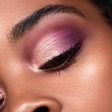 The Emphasize Eye Design Palette - As Seen In - <b>Палетка для глаз</b>