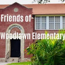 Image result for woodlawn elementary st pete