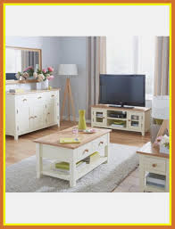 incredible corner tv stand and matching coffee table end set picture