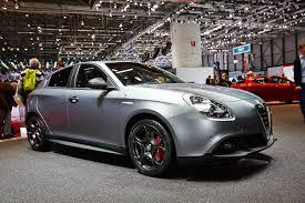 alfa romeo giulietta 2014 interior. Delighful 2014 To Alfa Romeo Giulietta 2014 Interior