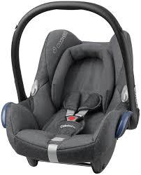 recaro car seats at argos co uk your for baby maxi cosi cabriofix group 0 sparkling grey car seat