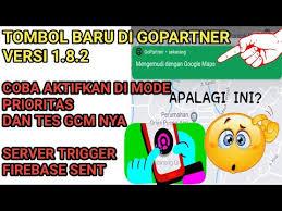 Tribute ( by fugue )pemusik: Download Cara Aktifkan Fitur Navigasi Di Gopartner Versi Terbaru 1 8 2 Mp3 Savethealbum
