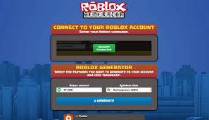 avoid robux generators
