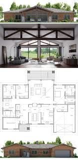 Dream Plan Home Design Key Pin By C Gronewold On Arc Key Texture In 2019 House