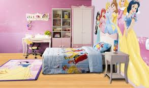 my romantic wedding games pink bedroom furniture for kids barbie