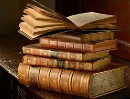 vine book collection 226 year old book less than 1 per book