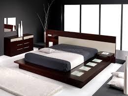 Bedroom Furniture Designers