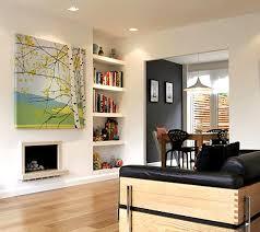 Interior Designs Ideas design design home ideas