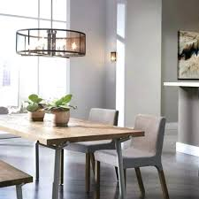 over dining table lights small kitchen chandelier floor lamp chandelier over dining table lighting pendant lights