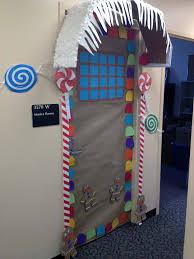 office door christmas decorating ideas. Images About Office Door Christmas Decoration On Pinterest Dafccaefcf Full Size With Decorating Ideas I