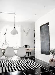 dining room chairs ikea usa decor ideas and showcase design