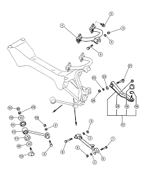 wiring diagram bmw x3 wiring discover your wiring diagram 2006 dodge stratus headlight parts diagram