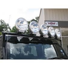 jeep jk lights electric mx tl jeep wrangler tow bar on jeep tj windshield lights wiring diagram
