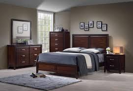 Furniture American Furniture Warehouse Credit Card Modern Rooms