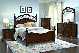 Furniture Of America Bedroom Sets Gallery Furniture Bedroom Sets Image Of  Value City Bedroom Furniture Furniture