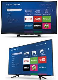 sharp 32 roku tv. insignia roku tv models will be available in 32\ sharp 32 tv
