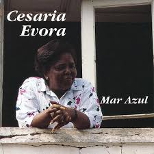 <b>Cesaria Evora</b>: <b>Mar</b> Azul - Music on Google Play